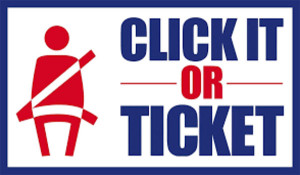 N-Click-it-or-ticket-logo