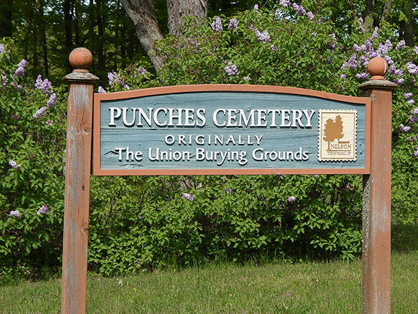 _N-Memorial-Day-events-Punches-cemetery-sign