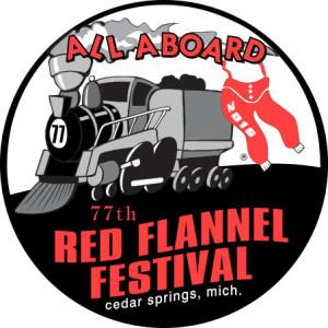 N-RFF-theme-Logo