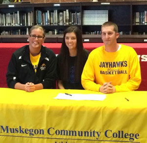 S-Taylor-signing-with-MCC