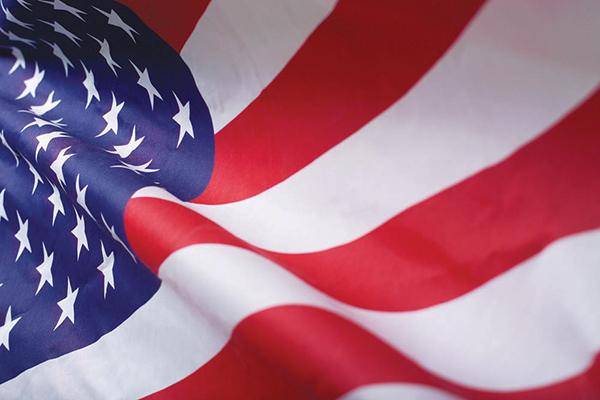 AmericanFlag-hometownhero
