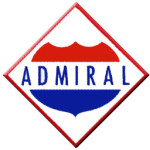 BUS-Admiral