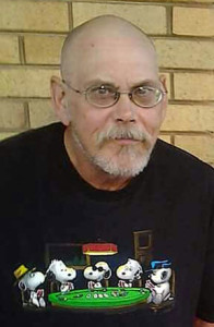 Dale Gene Anderson