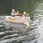 _N-Cardboard-boats3