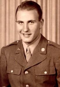 Allington, George military112