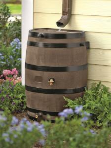 BLOOM-Rain-Barrel-photo-credit-Gardeners-Supply