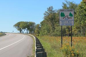 N-Adopt-a-highway1