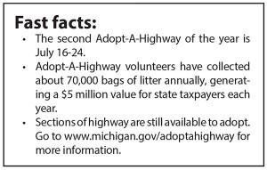 N-Adopt-a-highway2