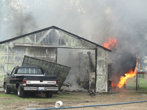 N-Fire3-pole-barn-and-RV