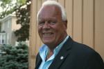 John Stedman