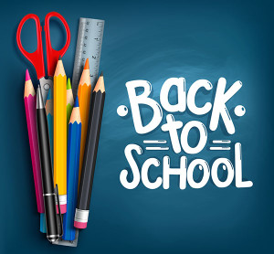(c) HaveZein - Fotolia.com Back-to-school shopping for students of any age can be expensive, but with the right knowledge, there are plenty of ways to save time and money.