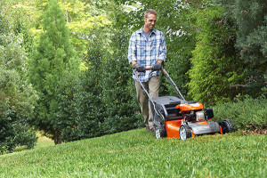 BLOOM-science-of-lawn-care