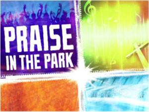 ENT-Praise-in-park