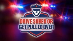 N-Drive-sober-or-get-pulled-over