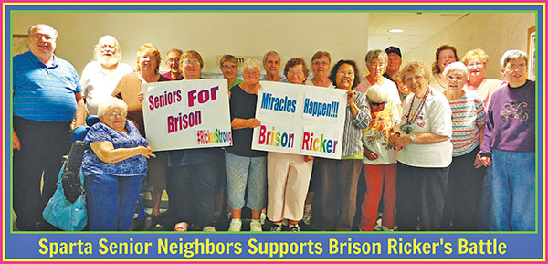 N-Sparta-Seniors-for-Brison