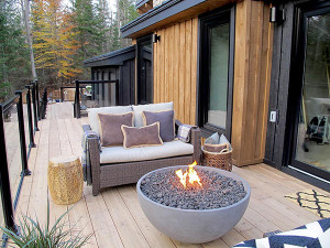 bloom-outdoor-living-1