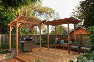 bloom-outdoor-living-2