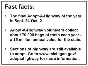 car-final-adopt-a-highway2