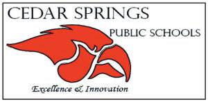 csps-hawk-logo