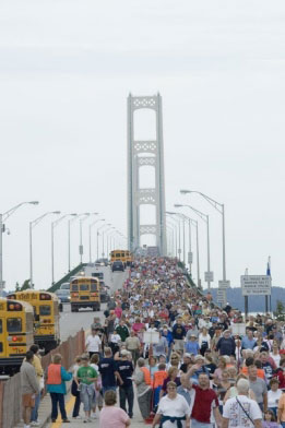 ENT-Mackinac-bridge-walk