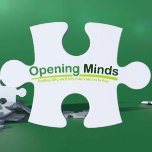n-open-minds-ending-stigma