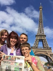 n-post-travels-europe-steinebach-paris-france