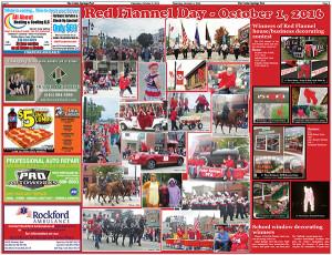 redflannelpost4016
