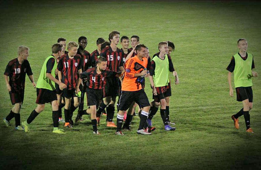 s-soccer1