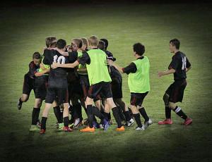 s-soccer2