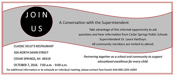 csps-conversation-with-the-superintendent
