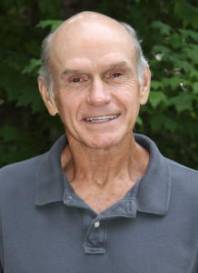 Ted Sabinas