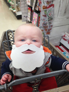 atlas-santa-beard