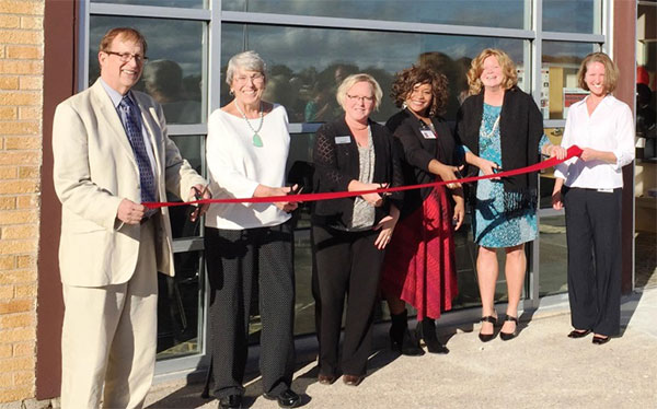 csps-ribboncutting