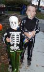 hal-skeletons