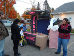 hal-trunk-or-treat-kenttheatre