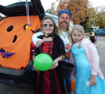 hal-trunk-or-treat-pumpkintrunk