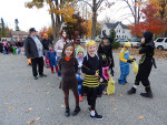 hal-trunk-or-treat-kids