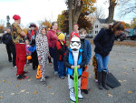 hal-trunk-or-treat-kids2