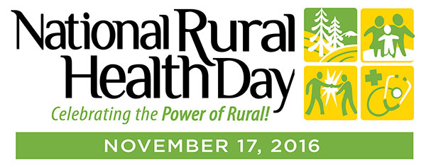hea-national-rural-health-day