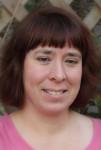 Tonia Parkhurst