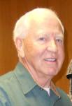 Fred Gunnell