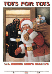 n-toys-for-tots-poster
