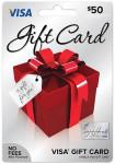 visa-giftcard