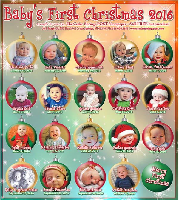 babysfirstchristmas2016