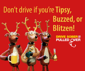 car-drive-sober