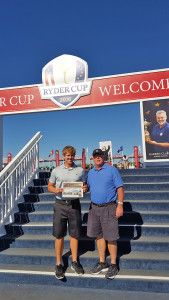 n-post-travels-to-ryder-cup-covell