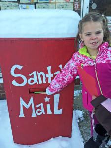 n-santa-letter-gwen-middlebrook