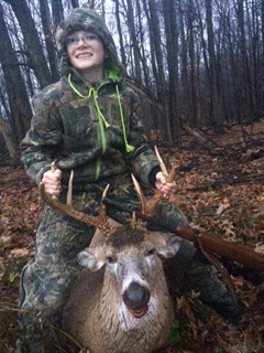 out-first-buck-lewis