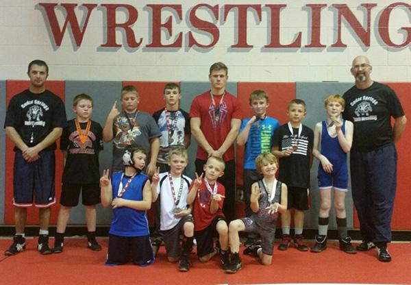 s-wrestling-youth-lakewood2016