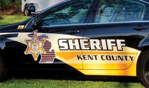 Kent-County-Sheriff-police-car-web